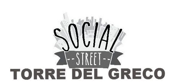 Social Street, due nuovi centri di ascolto