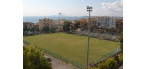 Stadio-Liguori-Alto
