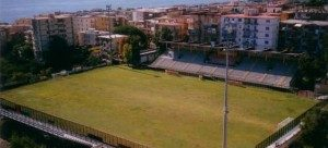 Stadio-Liguori-panoramico