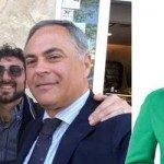"""Ascione vince le primarie. Il PD presenta la """"nominata"""" con """"censura"""""""