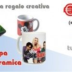 Un'Idea regalo creativa