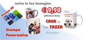Tazza-Web-1
