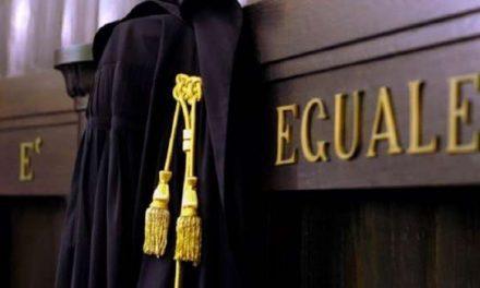 Riforma della magistratura onoraria entro la fine dell'estate, la promessa durante il convegno dell'ordine degli avvocati di Torre Annunziata