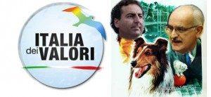 Torna-casa-Nello-Formisano-IdV