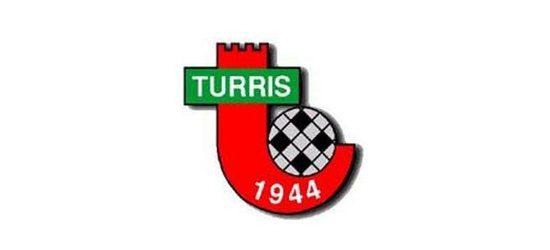 Turris, l'organigramma ufficiale per la stagione 2018/2019