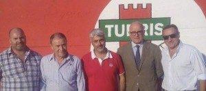 Turris-juniores-Giuliano-Abbate-Trulli