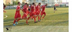 Turris-squadra-vittoriosa-2014