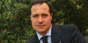 Valerio-Ciavolino