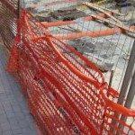 Restyling in centro, l'assessore: presto la conclusione dei cantieri