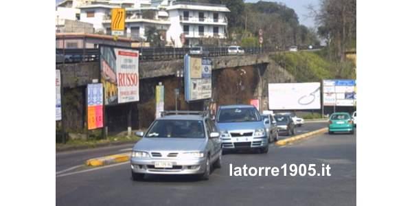 Via-Marconi-Cavalcavia-Vecchio