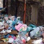 """Di Stasio: """"Il sindaco aggiorni i dati sui rifiuti"""""""