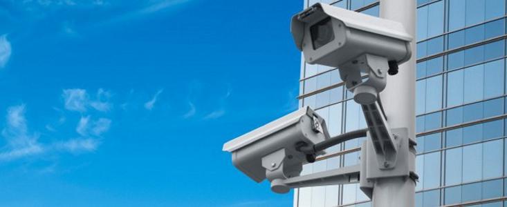 Torre Annunziata, Gallo (M5S): lettera al Prefetto, serve videosorveglianza