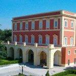 Villa delle Terrazze, anziani ed operatori saranno trasferiti a Portici