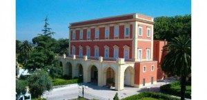 Villa-delle-Terrazze