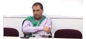 Vincenzo-Calce-dg-Turris