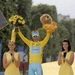 """Giro d'Italia: """"Nel 2015 o 2016 una tappa a Torre del Greco"""""""