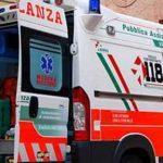 Coronavirus: posti di lavoro in Croce Rossa per infermieri e medici