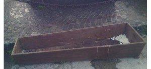 bara-discarica-aperta-cimitero