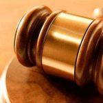 Confermata la custodia cautelare per i coniugi trafficanti di armi
