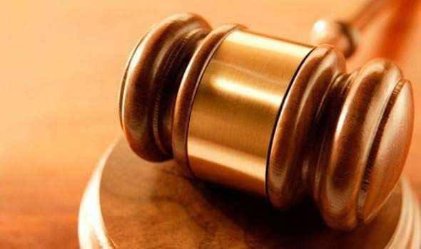 Strage A16 Napoli-Canosa, 8 condanne e 7 assoluzioni per i 15 imputati