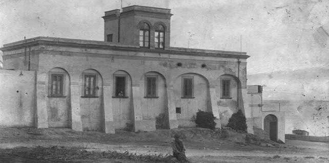 Palazzo Pedone: curiosità, storia e tradizione
