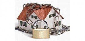 sequestro-casa-confisca