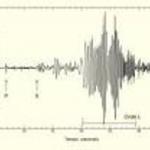 Terremoto, registrate lievissime scosse in Campania