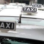 Sospesa l'agitazione degli operatori taxi collettivi