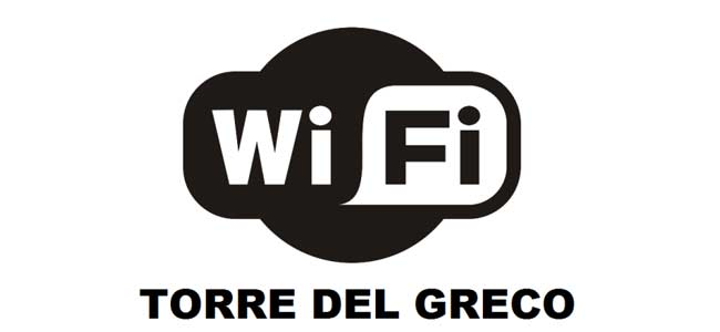 Amministrazione Borriello sopprime il wi-fi gratuito