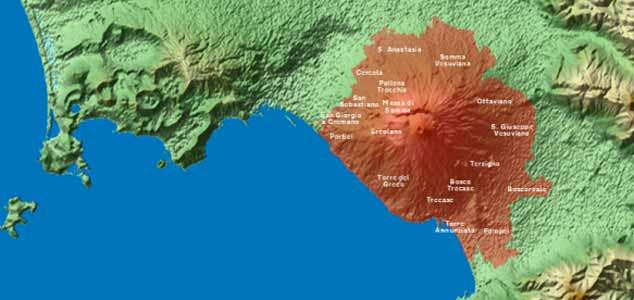 La terra trema ancora, l'Osservatorio rassicura: no pericolo Vesuvio